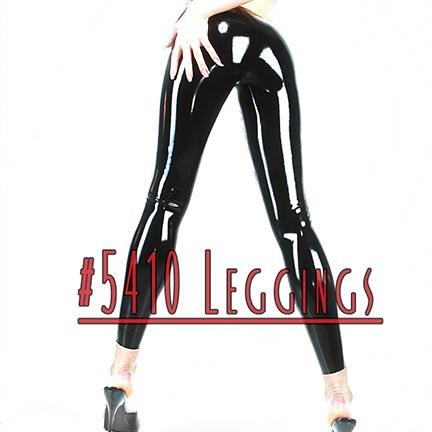 black,fetisso,latex,leggings,