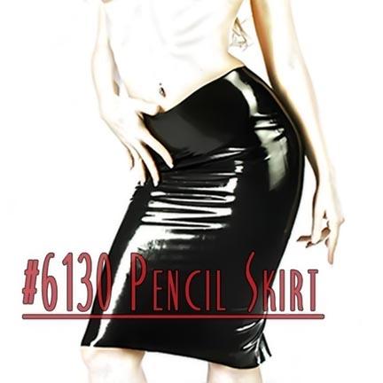 black,fetisso,latex,pencil,skirt