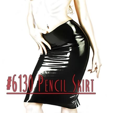 black,fetisso,latex,pencil,skirt