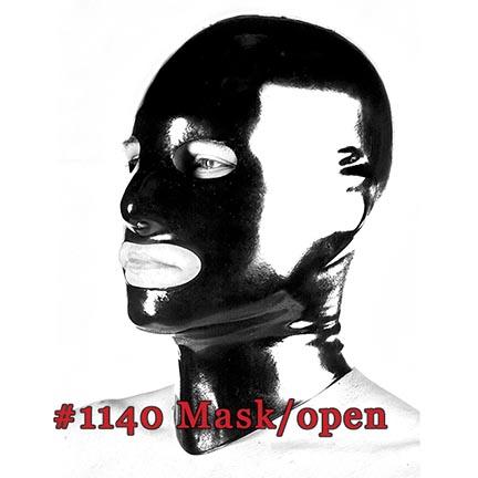 mens,favorites,latex,mask,open,fetisso,black,rubber