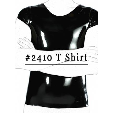 latex,black, mens,tee-shirt,fetisso,favorites