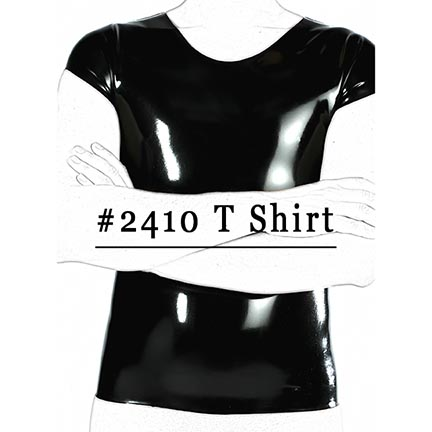 latex,black, mens,tee-shirt,fetisso,favorites